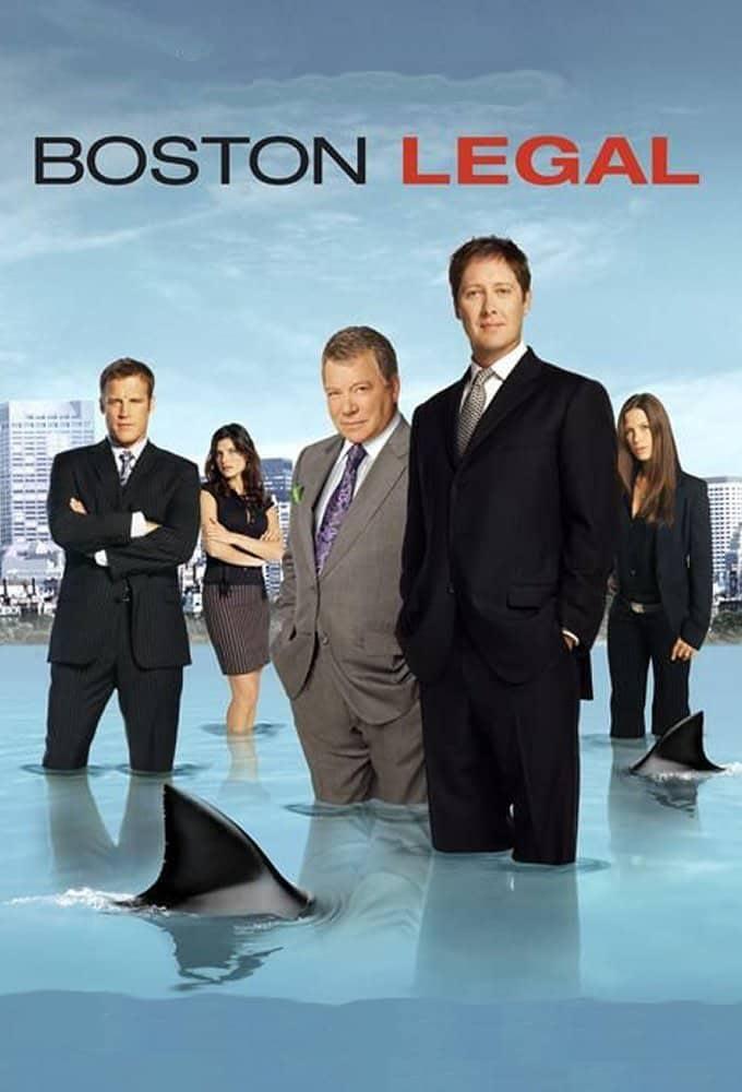 boston_legal
