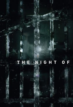 the_night_of