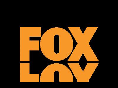 https://mlqyeqnsm7it.i.optimole.com/75iqg98-Fe1gkeKa/w:auto/h:auto/q:auto/http://emmasserier.se/wp-content/uploads/2020/01/fox-logo-png-1654.png/