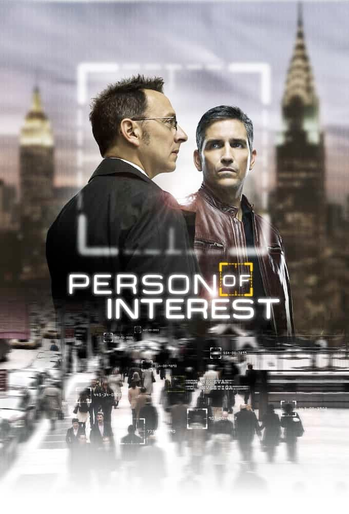 person_of_interest