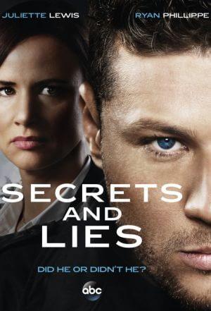 secret_and_lies