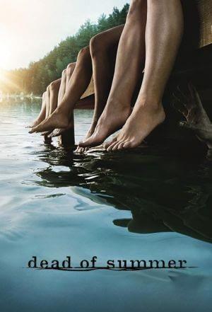 dead_of_summer