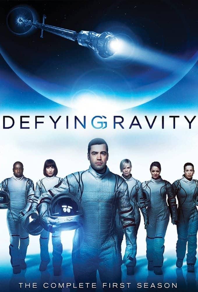 defying_gravity
