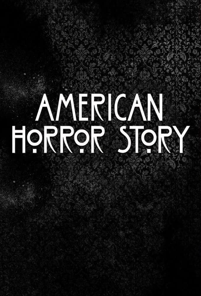 american_horror_story