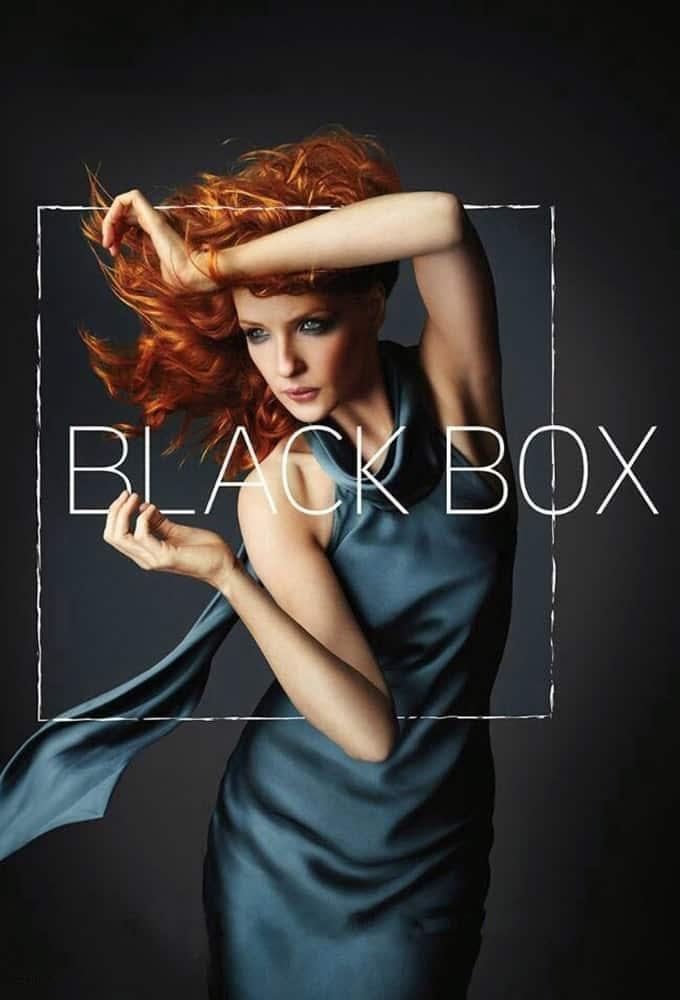 black_box