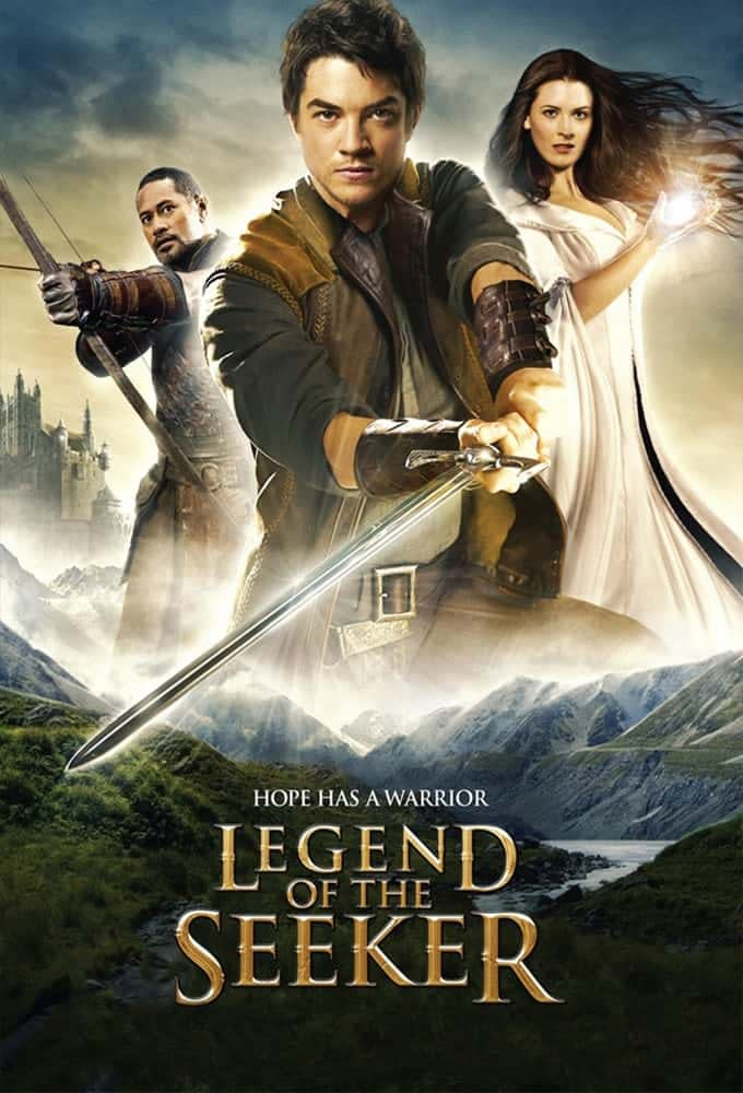legend_of_the_seeker