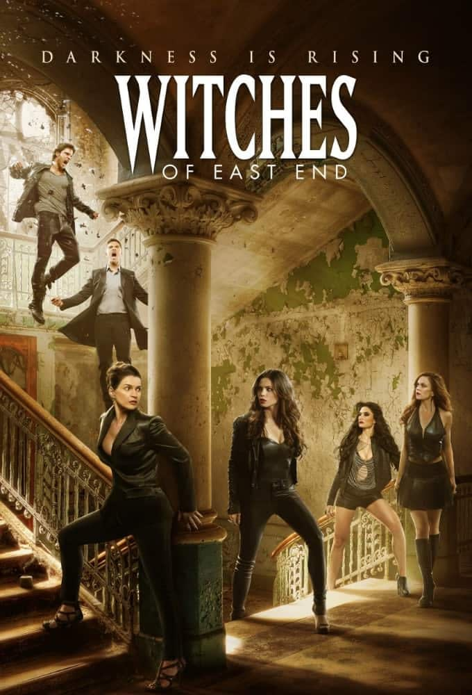 witches_of_east_end
