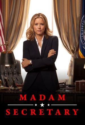 madam_secretary