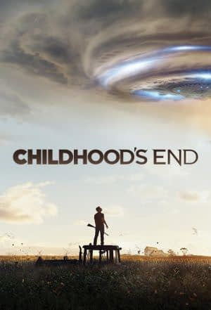 childhoods_end