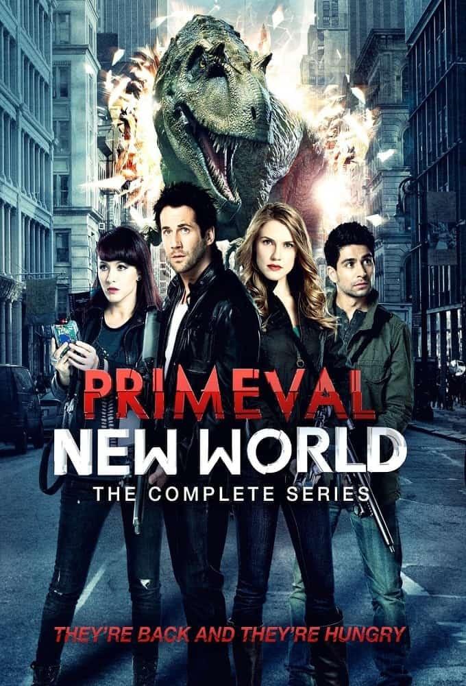 primval_new_world