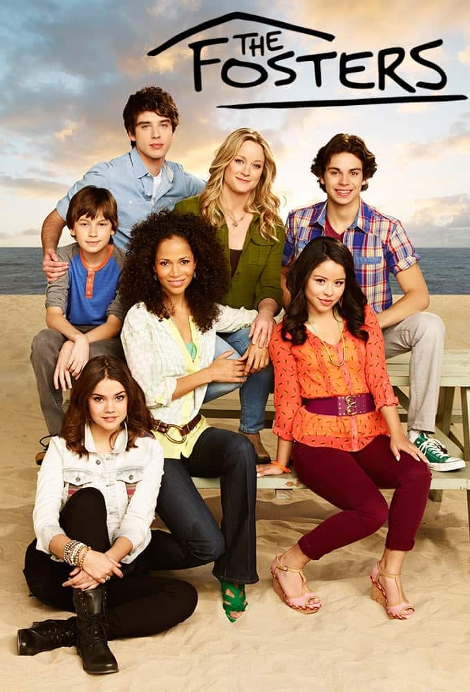 the_fosters