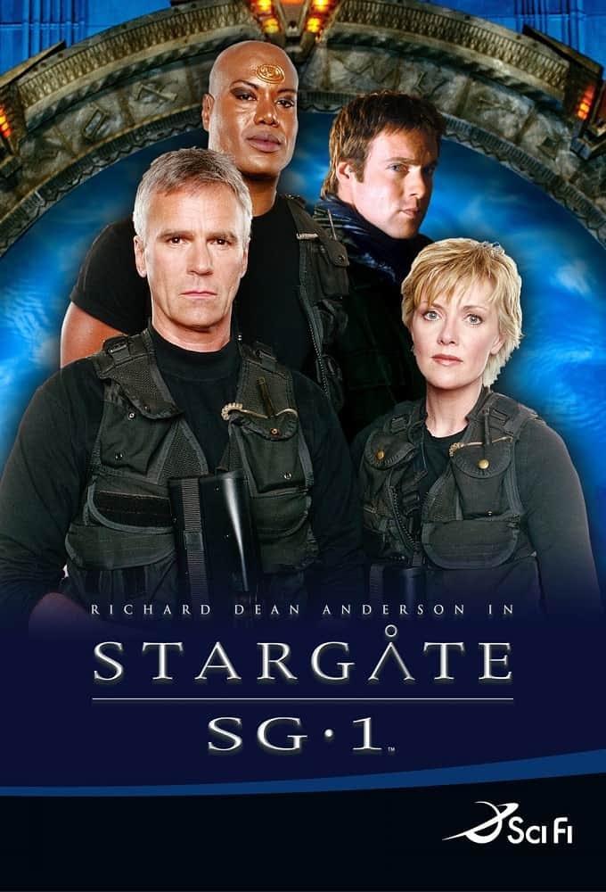 stargate_sg1