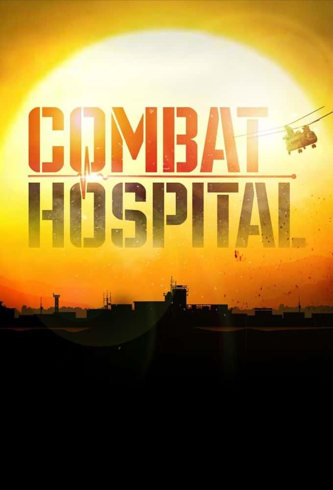 combat_hospital