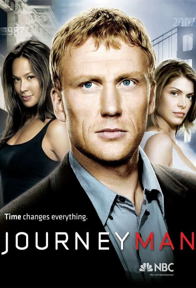 journey_man